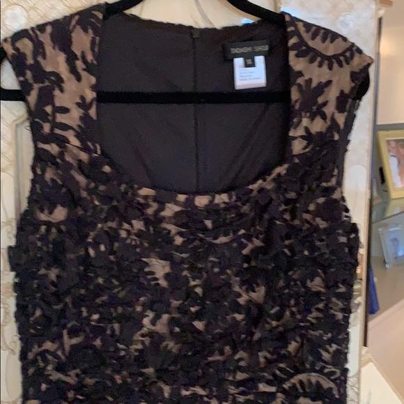 Tadashi Shoji Dresses & Skirts - Tadashi cocktail dress